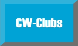 Button-CW-Clubs