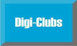 Button-Digi-Clubs